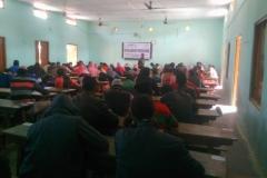 LOMEF individual scholarship program in Assam, India